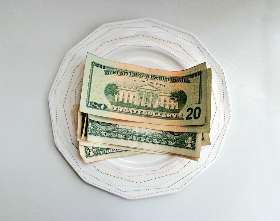 Když si je třeba půjčit
