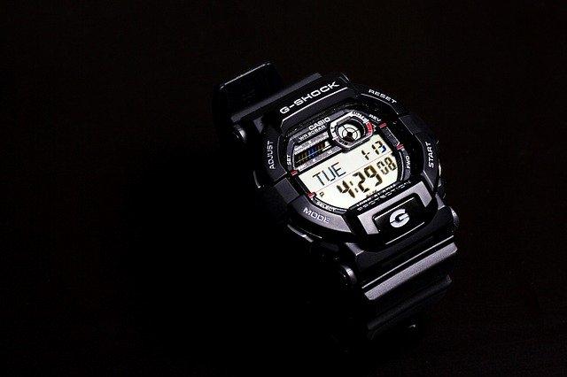 hodinky casio g-shock.jpg