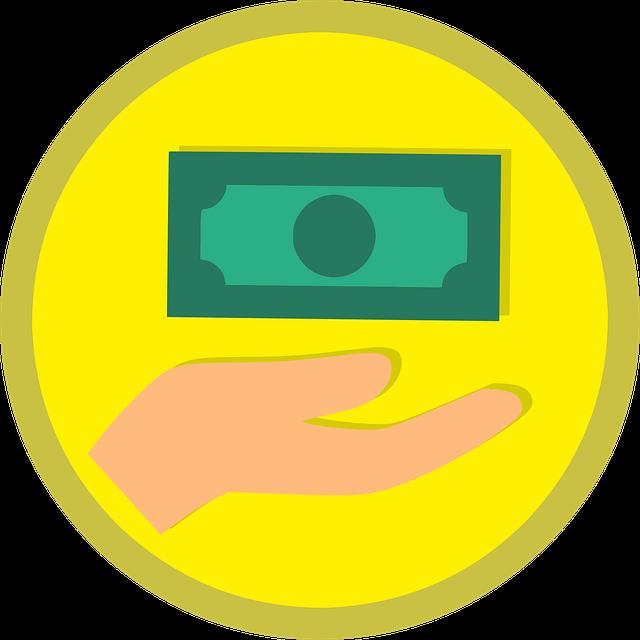 bankovka nad dlaní.png