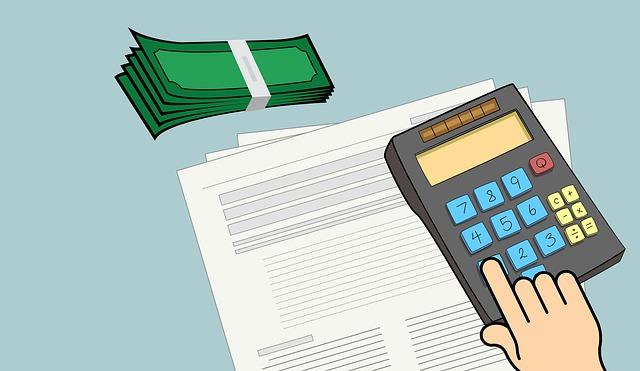 Hypotéka bez registru může být vaší šťastnou cestou k výhodné půjčce